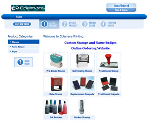 myStamp-products